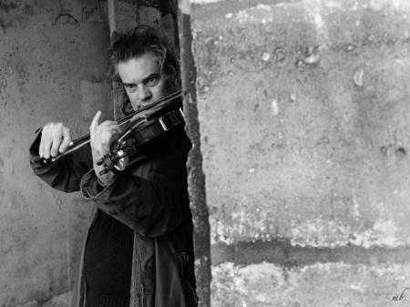 violinist-placeDesvosges