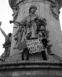 copyright_mberdeshevsky_occupy-republique
