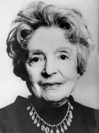 Nelly Sachs 300