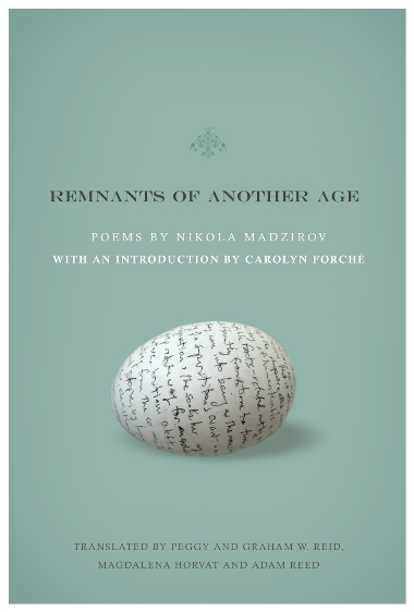cover_-_remnants_of_another_age