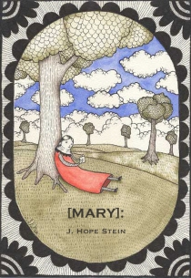 [Mary]: Chapbook