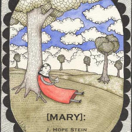 [Mary]: Chapbook