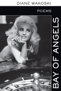 Bay of Angels front cover