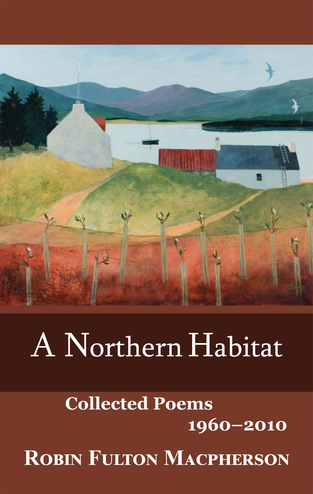 A northern Habitat