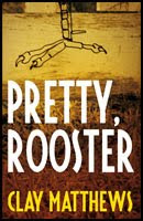 cover_prettyRooster_sm