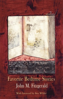 favoritebedtimestories