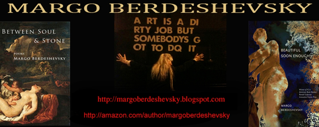 #16 margo's books_mbb