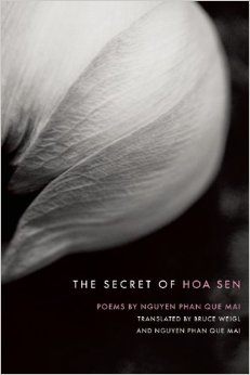 The secret . . .