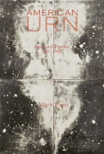 american_urn_cover