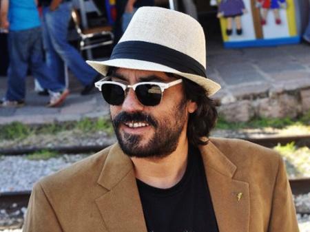 bojorquez-nota20120319