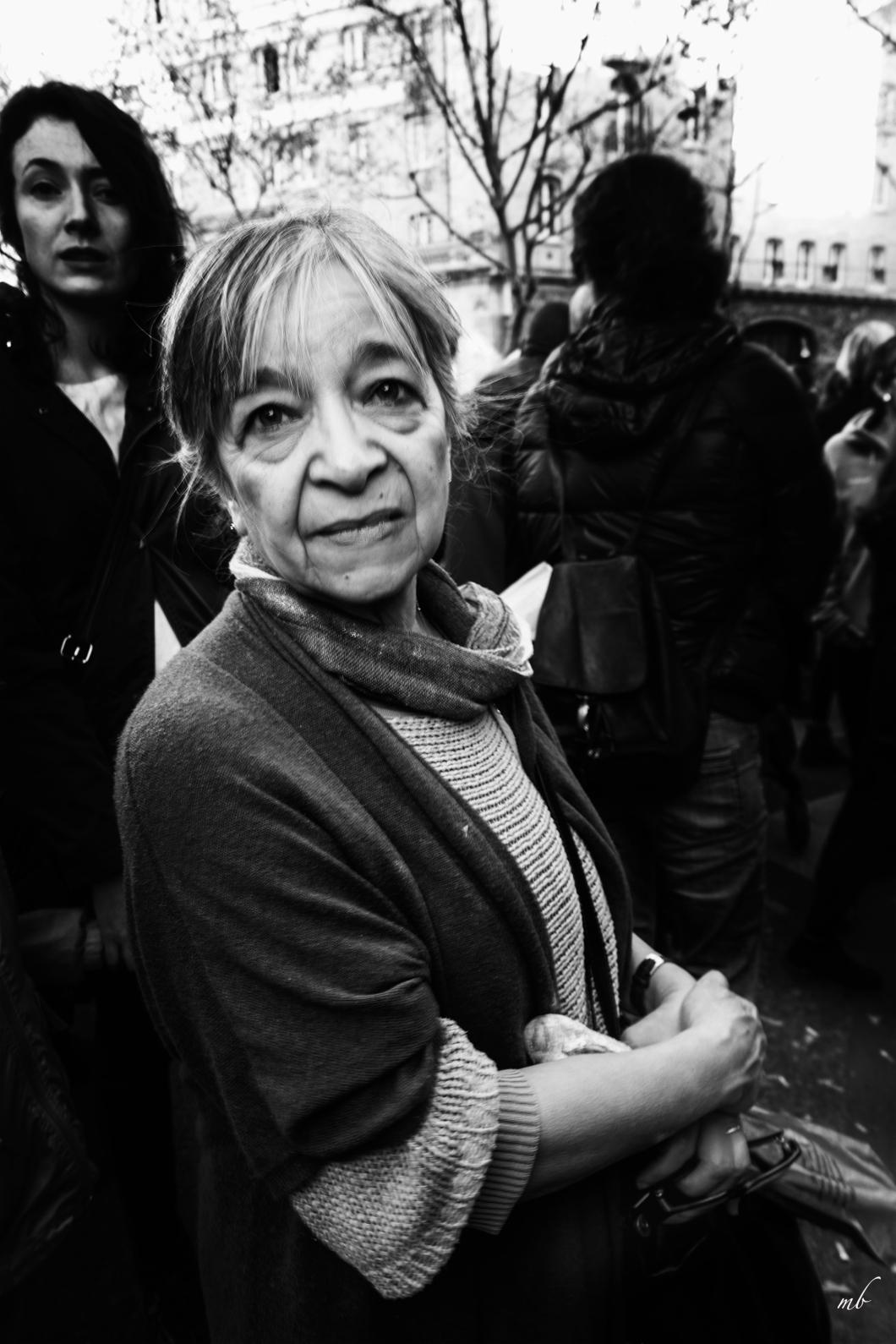 #8 mourner4©Margo Berdeshevsky.jpg