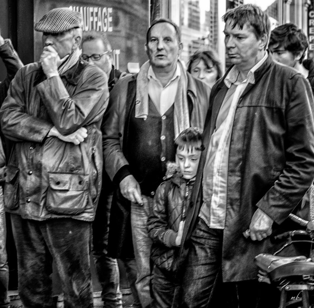 #9 november attack mourners©Margo Berdeshevsky.jpg