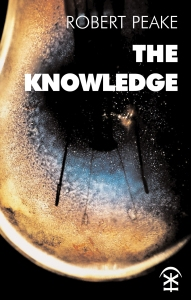 The-Knowledge-Cover