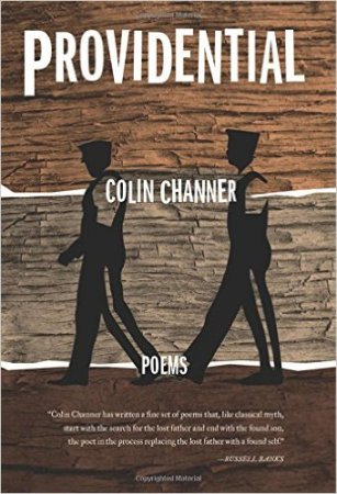 Colin-Channer-Providential