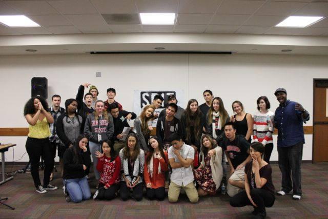 VFC Spring 2015 group.jpg
