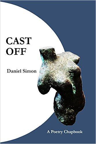 cast off