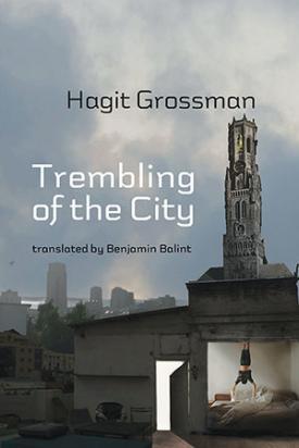 HagitGrossmanBook