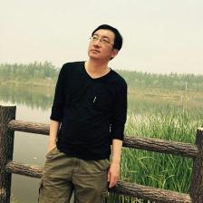 Xuanyuan Shike