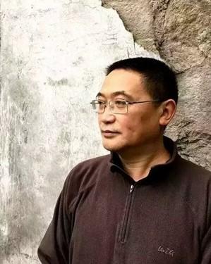Song Wei