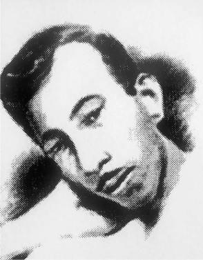 Badr Shaker Sayyab, pioneer of modern Arabic poetry Basra 1926-1964