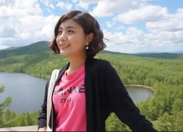 3 Su Xiaoyan