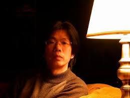 3-1 Chen Dongdong