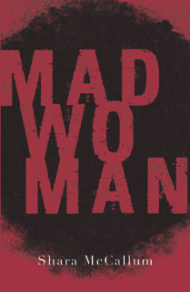 Madwoman_PT_UK_art